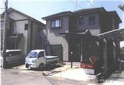 和歌山県橋本市妻字御明152番地6 戸建て 物件写真
