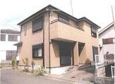和歌山県岩出市山字宮ノ浦498番地12 戸建て 物件写真