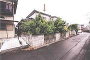 和歌山県岩出市中迫字高松596番地3 戸建て 物件写真