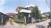 和歌山県和歌山市栄谷字垣之上257番地16 戸建て 物件写真