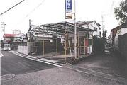 和歌山県和歌山市島崎町六丁目27番地1 戸建て 物件写真
