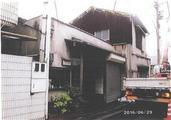 和歌山県和歌山市榎原140番地9 戸建て 物件写真