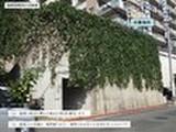 福岡県福岡市中央区小笹3丁目21番52号付近 土地 物件写真
