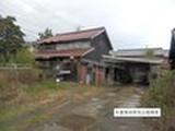 愛知県名古屋市港区新茶屋4丁目612番地 戸建て 物件写真