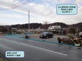 岩手県一関市大東町摺沢字観音堂31-6付近 土地 物件写真