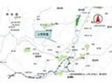 北海道紋別郡遠軽町社名淵191番 土地 物件写真