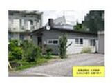 北海道旭川市神楽岡十二条7丁目3番2448 戸建て 物件写真