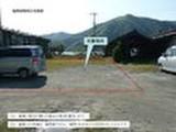 愛媛県西予市三瓶町安土99番地1付近 土地 物件写真