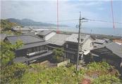静岡県静岡市清水区由比寺尾55番地2 戸建て 物件写真