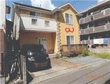 静岡県静岡市葵区建穂2丁目876番地4 戸建て 物件写真