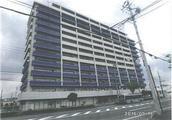 静岡県浜松市中区高丘北一丁目101番地1 マンション 物件写真