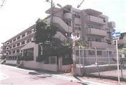 大阪府八尾市高美町六丁目152番地1 マンション 物件写真