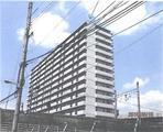 大阪府大阪市淀川区野中南二丁目43番地1 マンション 物件写真