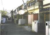 兵庫県神戸市須磨区関守町三丁目43番地6 戸建て 物件写真
