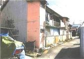 兵庫県明石市大久保町江井島字江井後987番地1,986番地1 戸建て 物件写真