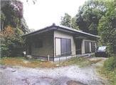 福岡県北九州市八幡西区大字笹田字中西955番地2 戸建て 物件写真