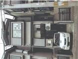 京都府京都市伏見区久我本町8番地144 戸建て 物件写真