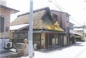 京都府京都市右京区鳴滝本町101番地 戸建て 物件写真