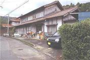 鳥取県鳥取市気高町常松字南屋敷199番 土地 物件写真