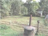 茨城県常陸大宮市北町1981番 農地 物件写真