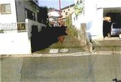 千葉県千葉市緑区あすみが丘一丁目45番5 土地 物件写真
