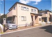 千葉県千葉市中央区矢作町559番地12 戸建て 物件写真