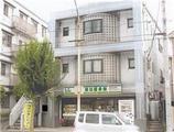 東京都日野市日野台二丁目13番地2、13番地15 戸建て 物件写真