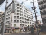 東京都立川市高松町二丁目100番地25 マンション 物件写真
