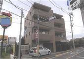 東京都東村山市富士見町三丁目29番地2 マンション 物件写真