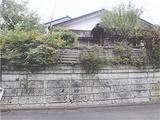 千葉県八千代市米本2218番地14 戸建て 物件写真