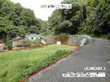 高知県高知市五台山3211-1 土地 物件写真