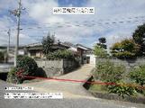 香川県東かがわ市水主4923番地 戸建て 物件写真