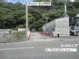 高知県安芸市下山1560-8 土地 物件写真