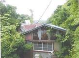 神奈川県横須賀市坂本町五丁目21番地2 戸建て 物件写真