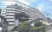 神奈川県横須賀市追浜東町一丁目28番地1 マンション 物件写真