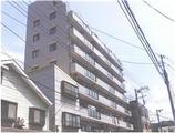 神奈川県横須賀市船越町六丁目68番地14 マンション 物件写真