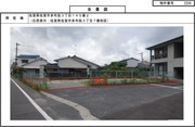 佐賀県佐賀市多布施3丁目145番2 土地 物件写真