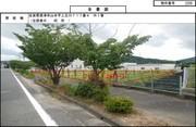 佐賀県唐津市山本字上古川717番4 土地 物件写真