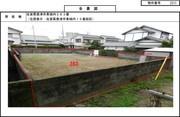佐賀県唐津市東城内283番 土地 物件写真