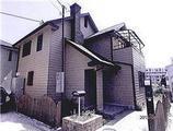 大阪府河内長野市木戸二丁目974番地94 戸建て 物件写真