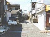 大阪府松原市天美北三丁目33番地129 戸建て 物件写真