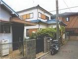 大阪府河内長野市古野町264番地6 戸建て 物件写真