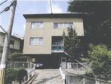 大阪府富田林市錦織南二丁目1235番地1 戸建て 物件写真
