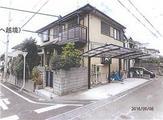 大阪府富田林市山手町141番地168 戸建て 物件写真