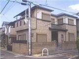大阪府堺市西区鳳中町八丁265番地5 戸建て 物件写真