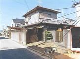 大阪府松原市北新町五丁目140番地3 戸建て 物件写真