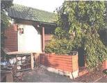 奈良県奈良市学園大和町一丁目223番地 戸建て 物件写真