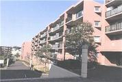 奈良県奈良市神功六丁目3番地 マンション 物件写真