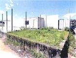 奈良県生駒郡平群町大字若井375番2 農地 物件写真