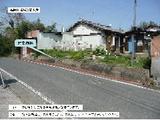 福岡県飯塚市伊岐須356番1 土地 物件写真